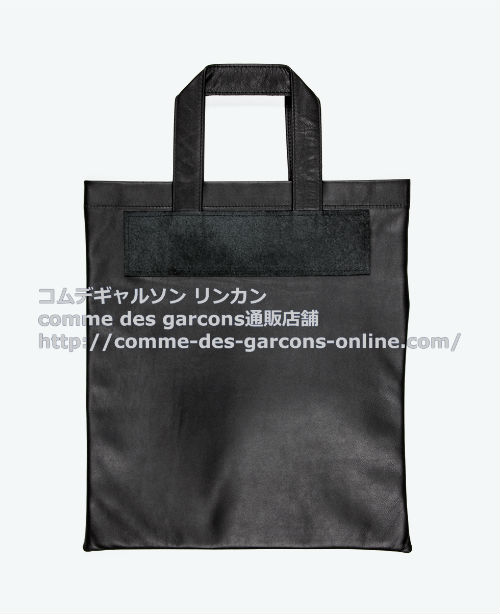 leather-tote-bag
