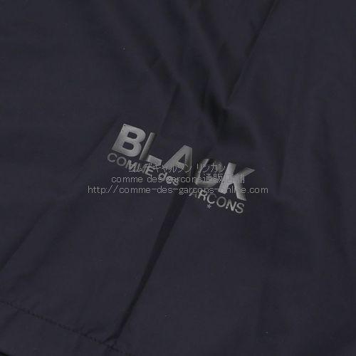 black-cdg-nike-hood-blouson-2017
