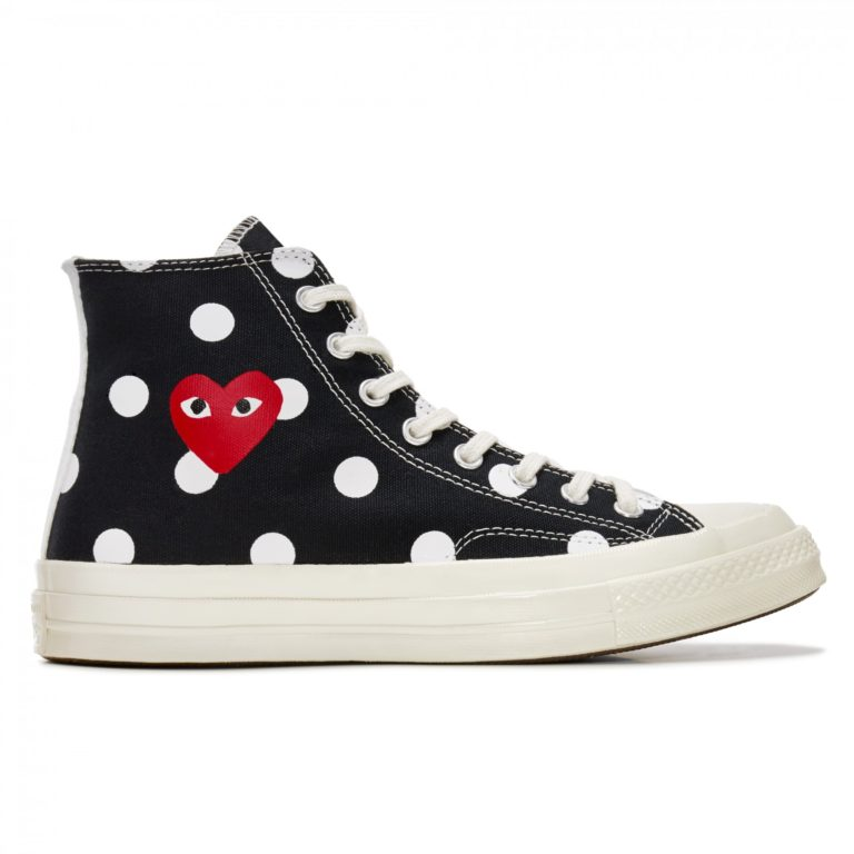 play-cdg-converse-dot-bk-hi