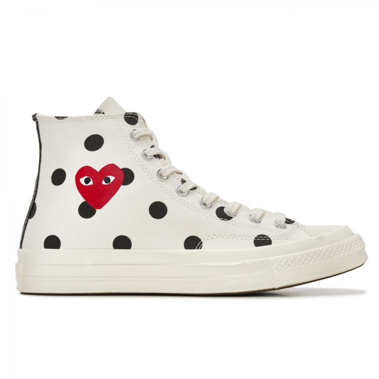 play-cdg-converse-dot-wh-hi