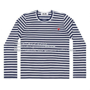 Play-ltee-heart-s-red-striped-na-wh