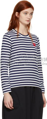 Play-ltee-heart-striped-na-wh