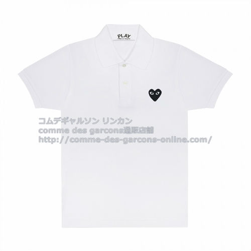 Play-polo-bk-heart-wh