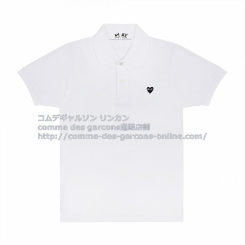 Play-polo-bk-s-heart-wh
