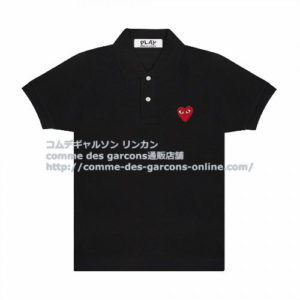 Play-polo-red-heart-bk