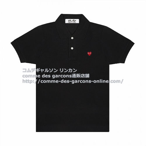 Play-polo-red-s-heart-bk