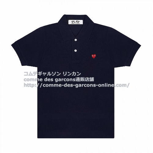 Play-polo-red-s-heart-ny