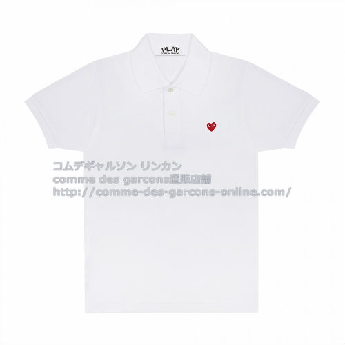 Play-polo-red-s-heart-wh