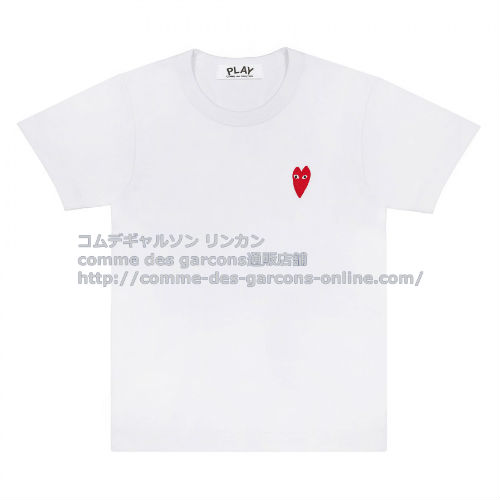 Play-tee-long-heart-wh