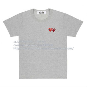 Play-tee-w-heart-grey