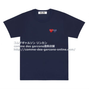 Play-tee-w-heart-navy