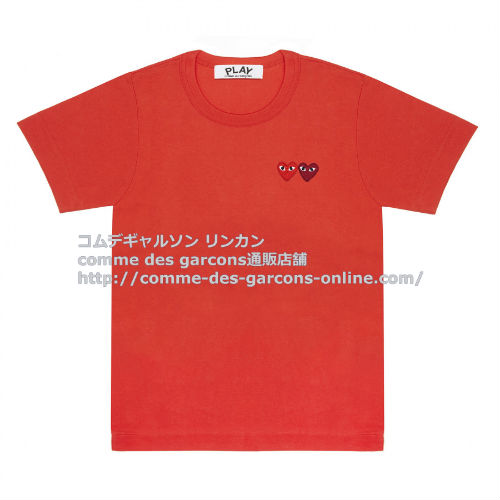 Play-tee-w-heart-red
