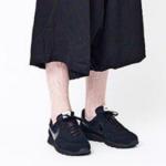 black-cdg-nike-pegasus