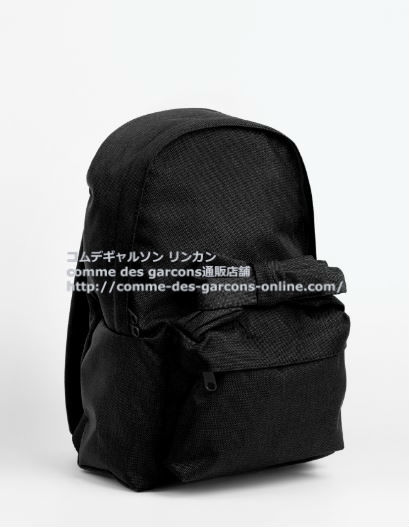 cdg-girl-backpack-bk