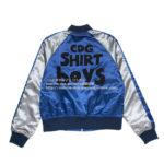 cdg-shirt-studio-jumper-bl