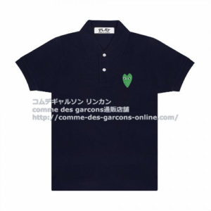 green-play-polo-ny