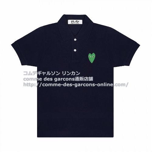 green-play-polo-ny
