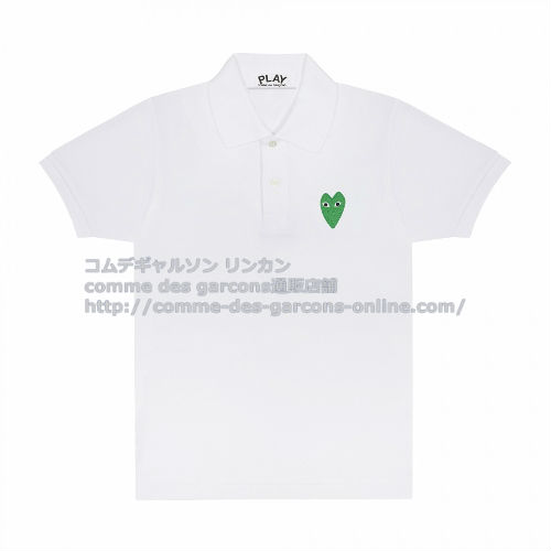 green-play-polo-wh