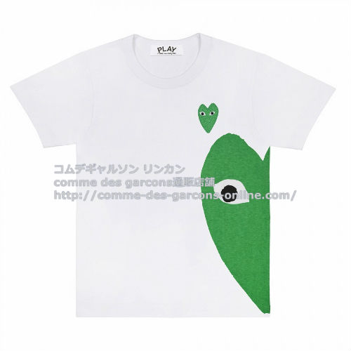 green-play-tee-white-12708