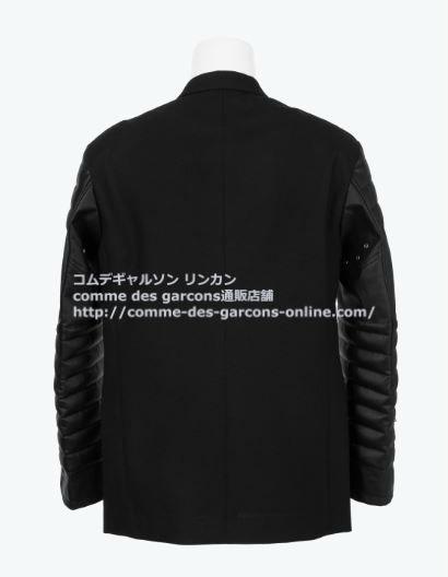 junyawatanabe-blazer-men-2017
