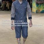 junyawatanabe-blazer-wool-paisley
