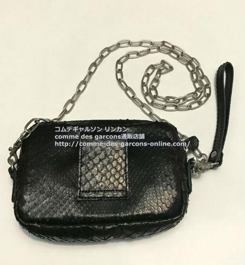 junyawatanabe-snake-3waybag-bk