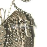 junyawatanabe-snake-3waybag-nu