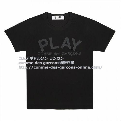 play-tee-black-black-14780