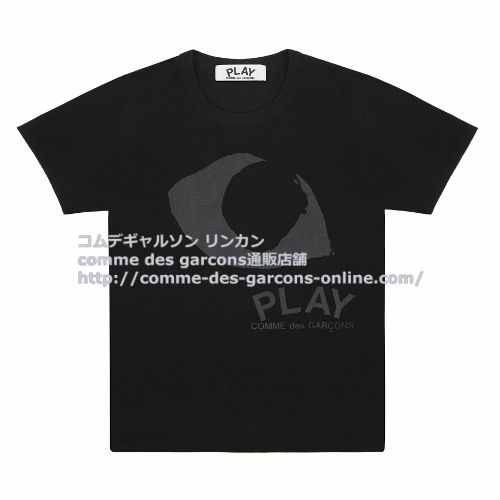 play-tee-black-black-14782