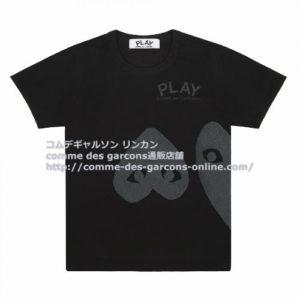 play-tee-black-black