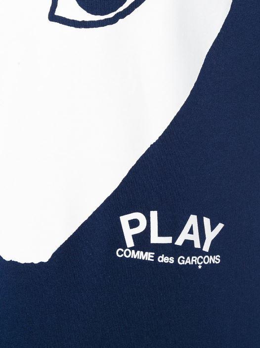 play-tee-navy-17335