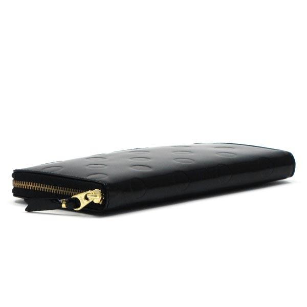 CDG-wallet-SA0110NE