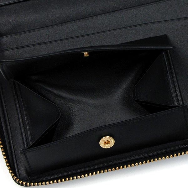 CDG-wallet-SA0110PD-bk