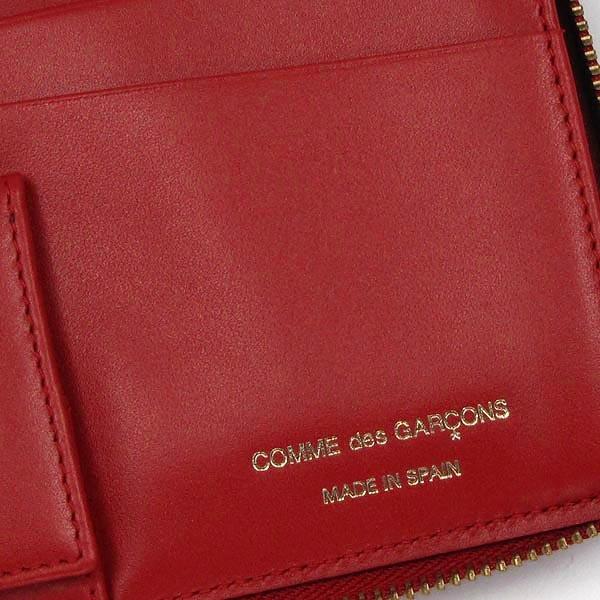 CDG-wallet-SA0110PD-red