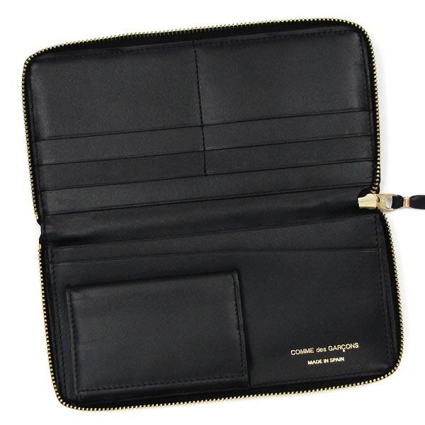 CDG-wallet-SA011EB-bk
