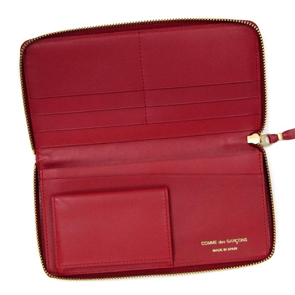 CDG-wallet-SA011EB-red