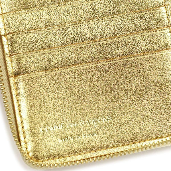 CDG-wallet-SA2100G