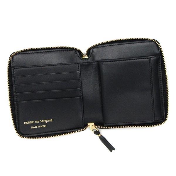 CDG-wallet-SA2100PD-bk