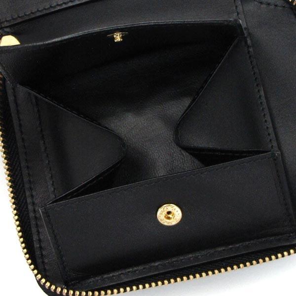 CDG-wallet-SA210EB-bk