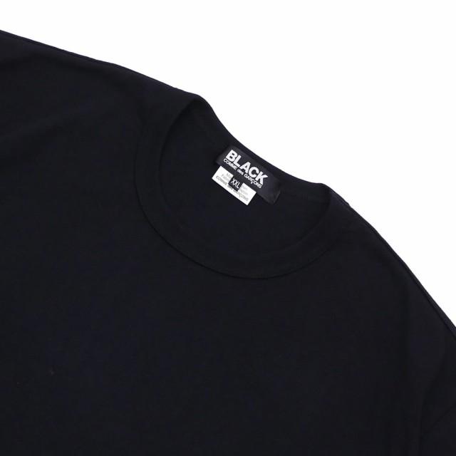 black-cdg-tee-2017-c