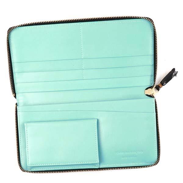 cdg-wallet-SA0110FL-bk-bL
