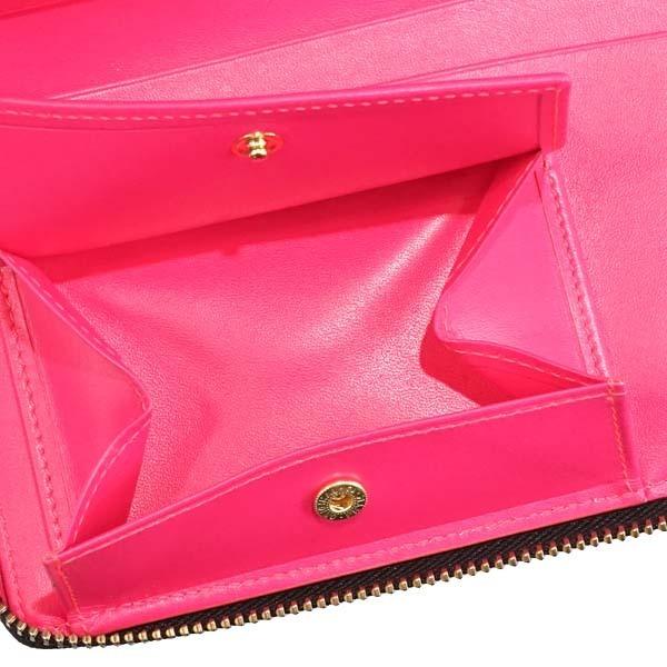cdg-wallet-SA0110FL-pink