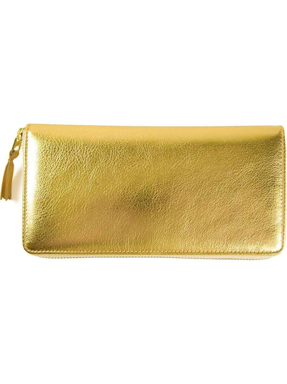 cdg-wallet-SA0110G-gold
