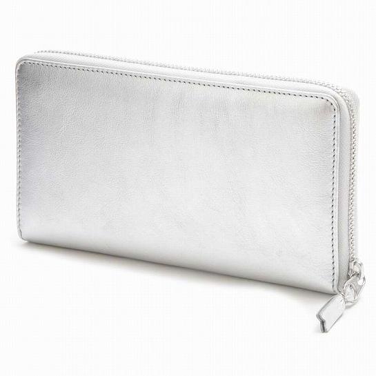 cdg-wallet-SA0110G-slv