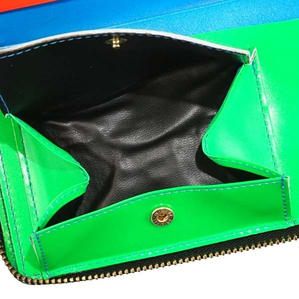 cdg-wallet-SA0110SF-bl