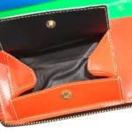 cdg-wallet-SA0110SF-green