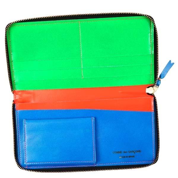 cdg-wallet-SA0110SF-ore