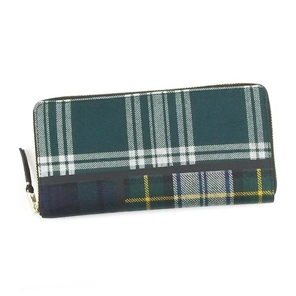 cdg-wallet-SA0110TP-green