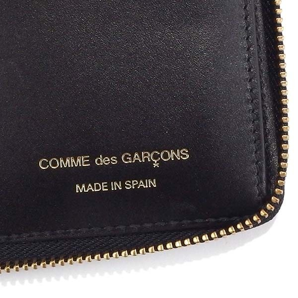 cdg-wallet-SA0110TP-red