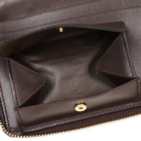 cdg-wallet-SA011EB-br